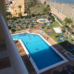 Photo of Tryp Guadalmar