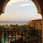 Φωτογραφία: Velas Vallarta Suite Resort