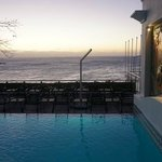 Photo de The Twelve Apostles Hotel and Spa