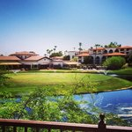 Photo de Arizona Grand Resort & Spa