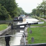 Premier Inn Stratford Upon Avon Waterways Foto