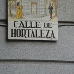 Photo of Hostal Chelo