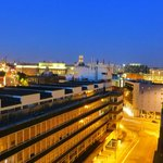 Φωτογραφία: Premier Apartments Liverpool