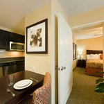 Foto di Homewood Suites West Palm Beach
