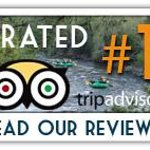 Ranked #1 on Trip Advisor