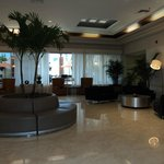 Φωτογραφία: Holiday Inn Port of Miami Downtown