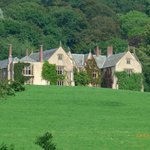 Photo de Combe House Devon