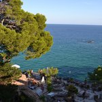 Photo of Hotel Cap Roig