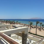 Sensatori Sharm El-Sheikh by Coral Sea照片