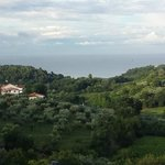 Photo of Parc Hotel Villa Immacolata