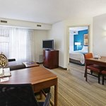 Photo de Residence Inn Austin South