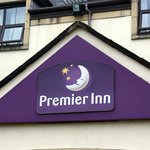 Foto van Premier Inn Glasgow - Milngavie