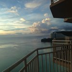 Φωτογραφία: Outrigger Guam Resort