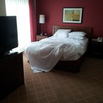 Photo de Residence Inn Toronto Markham