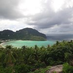 Photo de Phi Phi Andaman Legacy