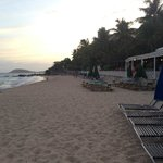 Marriott Frenchman's Reef & Morning Star Beach Resort Foto