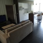 Photo of Olivarius Apart'hotel Cergy