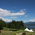 Foto de Kootenay Lakeview Lodge