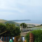 Woolacombe Bay Holiday Village의 사진
