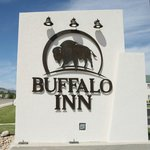 Photo de Buffalo Inn