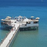 Φωτογραφία: Didim Beach Resort & Spa