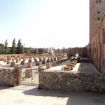 Photo of Kasbah Mosque