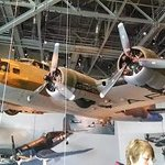 Photo of The National WWII Museum