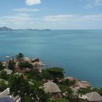 Samui Cliff View Resort & Spa Foto
