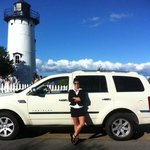 ResortMan - Vineyard Coach and Concierge Private Tours