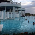 Foto van Grand Palladium Jamaica Resort & Spa