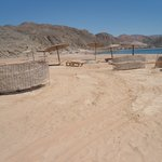 Foto de Miramar Resort Taba Heights