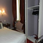BEST WESTERN Aramis Saint Germain의 사진