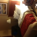 Photo de Comfort Inn Cedar Point