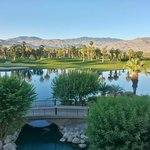 Desert Springs JW Marriott Resort & Spa Foto