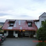 Photo de Pension u Rechu