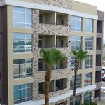 Φωτογραφία: Staybridge Suites Las Vegas