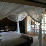 Photo of Ilala Lodge