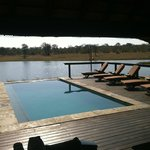 Arathusa Safari Lodge의 사진
