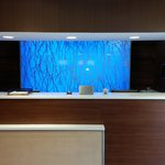 Foto de Fairfield Inn St. Louis St. Charles