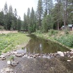 Yosemite Lakes RV Resortの写真
