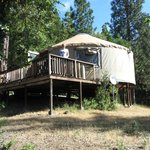 Yosemite Lakes RV Resort의 사진