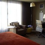 Foto van Hyatt Regency Jersey City