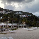 Zdjęcie The Westin Dawn Beach Resort & Spa, St. Maarten