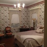 Foto de Arrowston Inn Bed & Breakfast