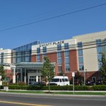Φωτογραφία: Hyatt Place Long Island East End