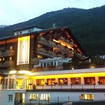 Photo of Hotel La Couronne