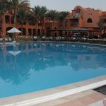 Photo of Sensimar Makadi Hotel