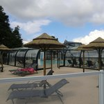 Photo of Camping aux Pommiers