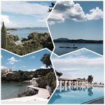 Photo of Grecotel Corfu Imperial