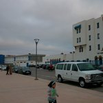 Photo de Ibis Budget El Jadida